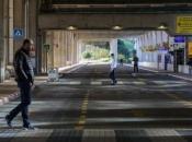 Izrael donio zakon koji dopušta otkrivanje imena osoba koje se nisu cijepile