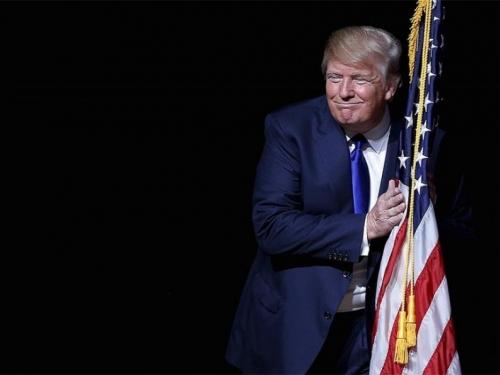 Trump još bliže Nobelu za mir