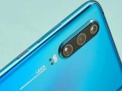 Rekordna dobit Huaweija unatoč SAD-ovoj crnoj listi