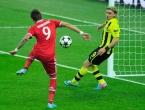 VIDEO: Hrvati zabili najviše hat-trickova ove sezone u Europi