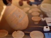 Arheolozi u Egiptu otkrili više od 20 oslikanih sarkofaga