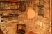 Seoska kuća 'Vidikovac' - kuća s najljepšim pogledom na Ramsko jezero