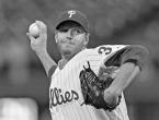 U padu zrakoplova poginuo legendarni američki bejzbolaš