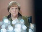Milijuni njemačkih radnika u siromaštvu
