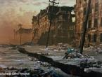 ''Zemlja nas upozorava na razorne potrese pet godina unaprijed''