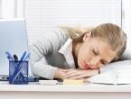 Stalno ste umorni? Otkrivamo koji su najčešći razlozi