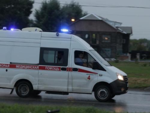 Eksplozija u Rusiji, stanovnici u panici uzimaju jod kako bi smanjili učinke radijacije