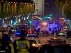 Pucnjava u središtu Pariza: Ubijen policajac, dvojica teško ranjena