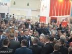 U utorak svečano otvaranje 21. sajma u Mostaru