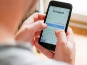 Instagram će se novim alatima boriti protiv govora mržnje