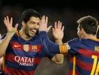 Barcelona bez problema do četvrtfinala