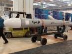 Iran čeka 'pozitivne signale'