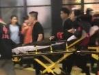 Manijak u Kini nožem ubio devetero učenika