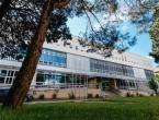 Filozofski fakultet Sveučilišta u Mostaru objavio rezultate razredbenog postupka