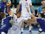 Francuzi: Izgubit ćemo protiv Hrvata budemo li ovako igrali