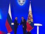 Vladimir Putin odlikovao Milana Bandića