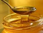 Osam razloga zbog kojih je dobro piti vodu s medom svako jutro