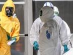 Još dvije osobe zaražene koronavirusom u RS
