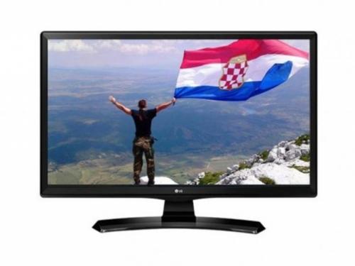 Ispunjeni svi uvjeti: Televizija Herceg Bosne počinje s emitiranjem programa