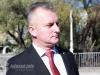 Karamatić: Bošnjačka politika prebacuje probleme na Hercegovinu