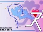 Sve spremno za 1. Ramski polumaraton - prijavilo se 290 natjecatelja iz devet država