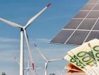 Zašto je Njemačka za Božić građanima plaćala da troše struju?