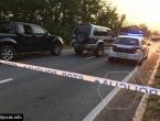 Široki Brijeg-Posušje: U prometnoj nesreći poginula jedna osoba