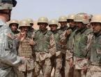Irak će razmotriti saradnju s američkom vojskom nakon zračnih udara