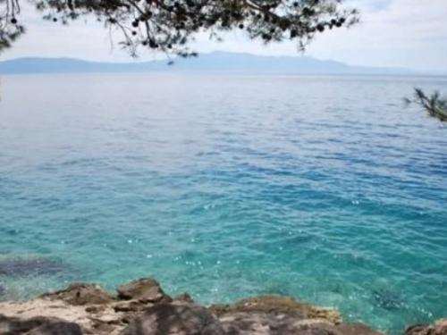 Hrvatska spremna za turiste, očekuje europski certifikat u lipnju