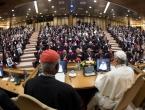 """Talijani stavili Vatikan na """"bijelu"""" listu financijskih institucija"""