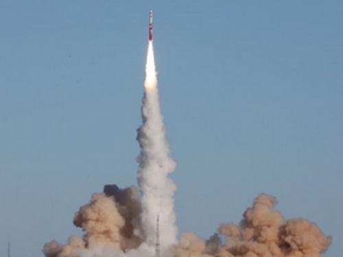 Rusija se sprema za američke rakete