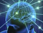Što donosi budućnost: Loša sjećanja ćemo izbrisati laserom