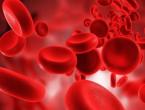 Činjenice o krvi koje do sad sigurno niste nigdje čuli