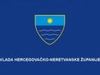 HNŽ: Izvršen odabir kandidata za pripravnike/vježbenike