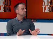 Šušnjar i Bačanović: Mostaru ne trebaju nazivi ulica po ustaškim dužnosnicima