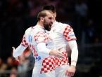 Hrvatska doznala prvog protivnika u drugom krugu