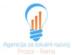 Projekti Agencije za lokalni razvoj Prozor-Rama u 2016. godini