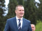 Grubeša pisao Brammertzu zbog Radića: Ne mogu vam odgovoriti