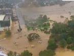 U oluji na Filipinima najmanje 74 mrtvih