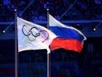 Rusiji zabrana nastupa na olimpijskim igrama i svjetskim prvenstvima u sljedeće 4 godine