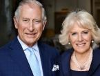 Prošlo je 50 godina otkako je Charles postao princ od Walesa