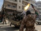 Sirijski pobunjenici kod zadnjeg uporišta ISIS-a: Očekujemo posljednju bitku