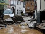 Hrvati iz poplavljenih područja Njemačke otkrivaju što im se dogodilo u samo nekoliko sati