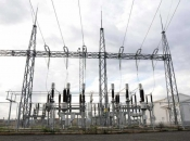 Koliko je Federacija proizvela struje