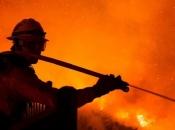 Požari divljaju Kalifornijom, naređena evakuacija 180.000 ljudi