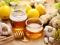 Jačaju imunitet i štite od infekcija: Ovo su najbolji prirodni antibiotici