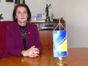 Napadi na pravosuđe: Tužiteljica Tadić nije tražila ništa što joj ne pripada