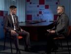 Cvitanović: Komšića bih u Domu naroda podržao samo ako je to hrvatski interes