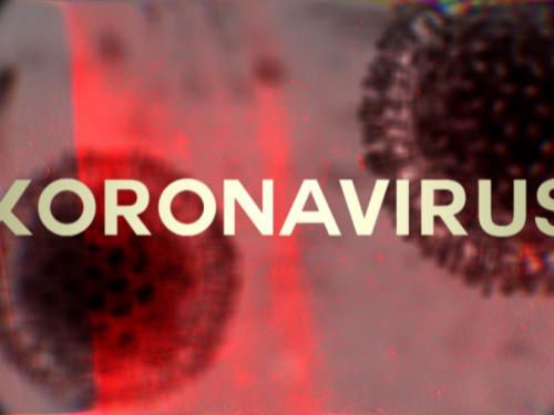U Hrvatskoj rekordnih 4009 novozaraženih koronavirusom, 51 umrlih