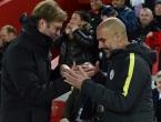 Zadnje kolo Premiershipa: Odlučit će se prvak, a Arsenalu igra samo luda teorija
